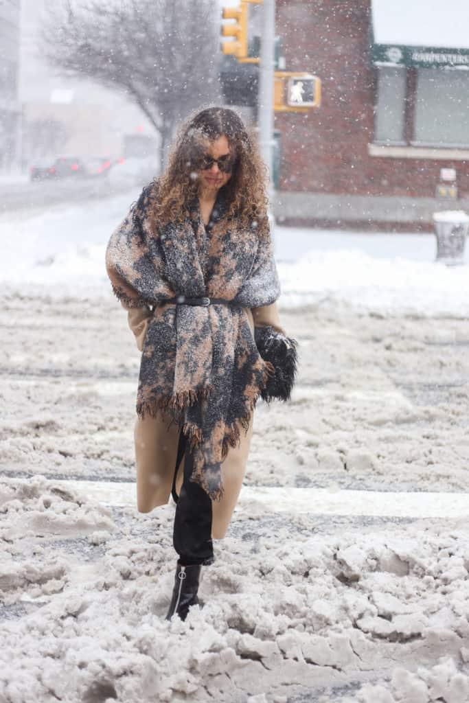 new yorkfashion-blogger-new-york-fashion-week fashion week