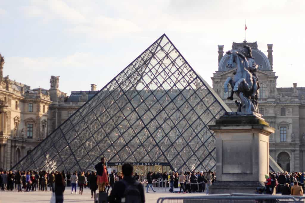 paris-how-to-get-inspired