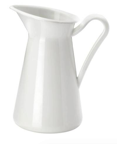 ikea pitcher