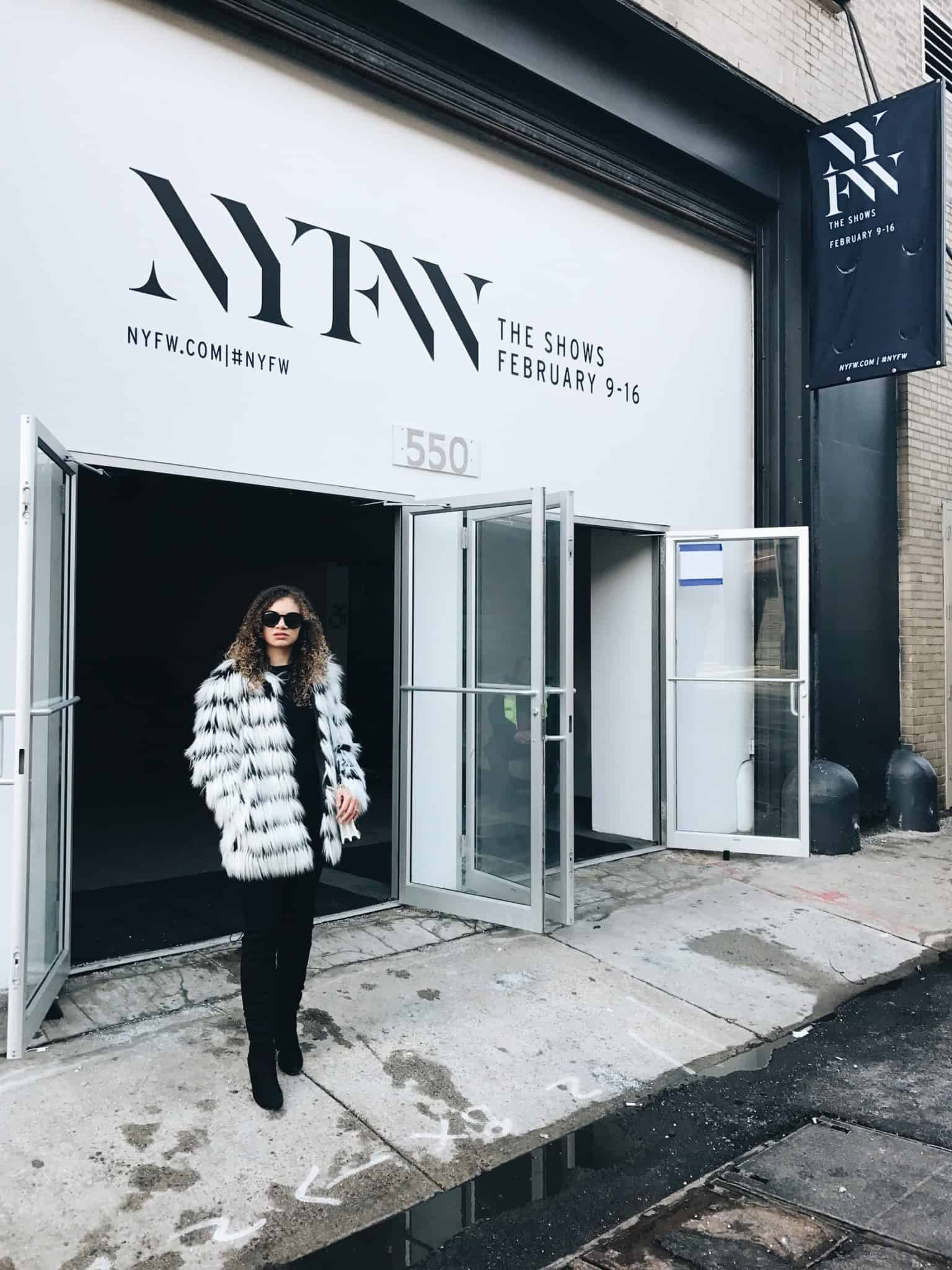 fashion-blogger-new-york-fashion-week