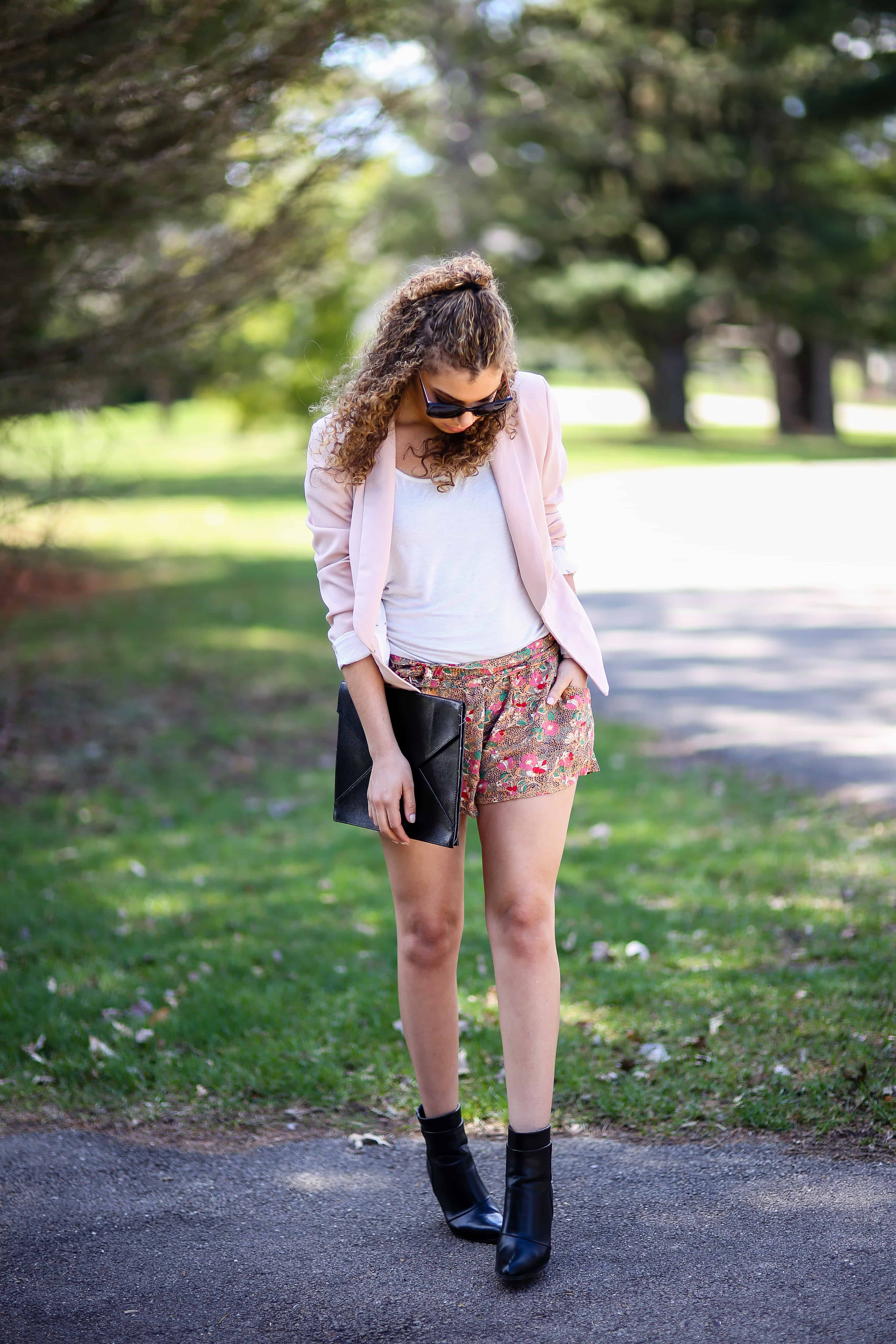 spring-outfits