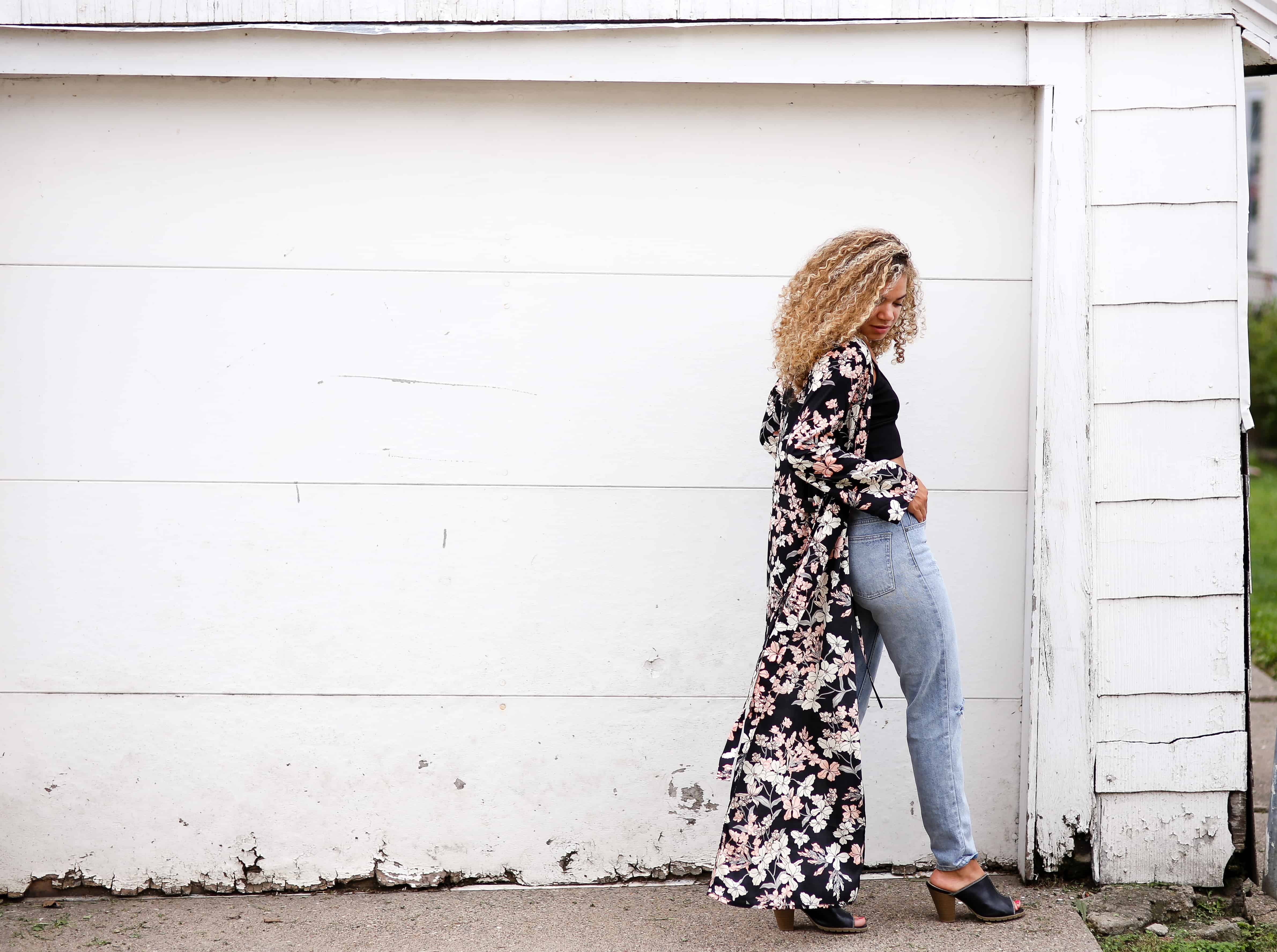 25 Spring Outfit Ideas Spring Fashion My Chic Obsession