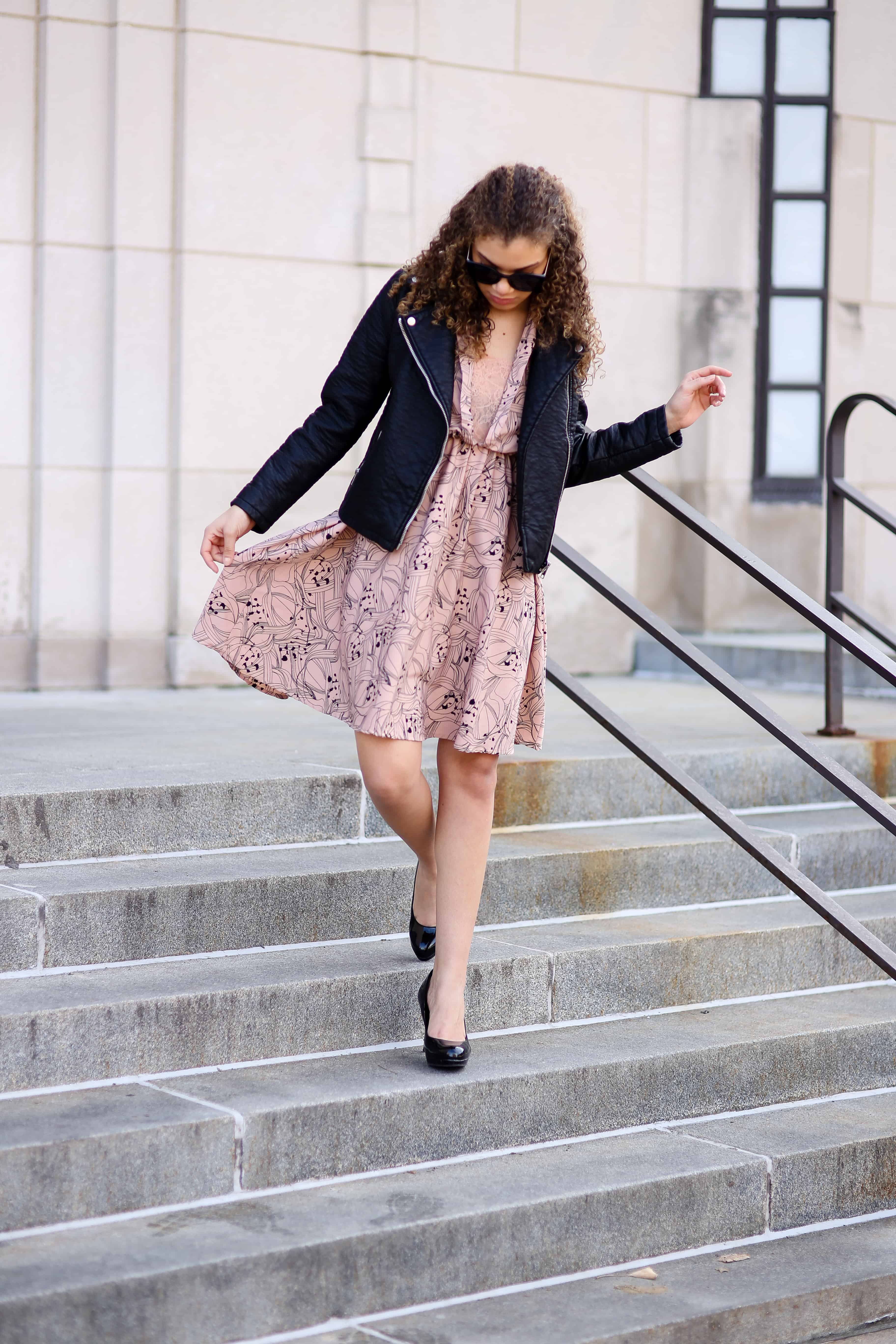 6 Spring Outfit Ideas  Spring Fashion - MY CHIC OBSESSION
