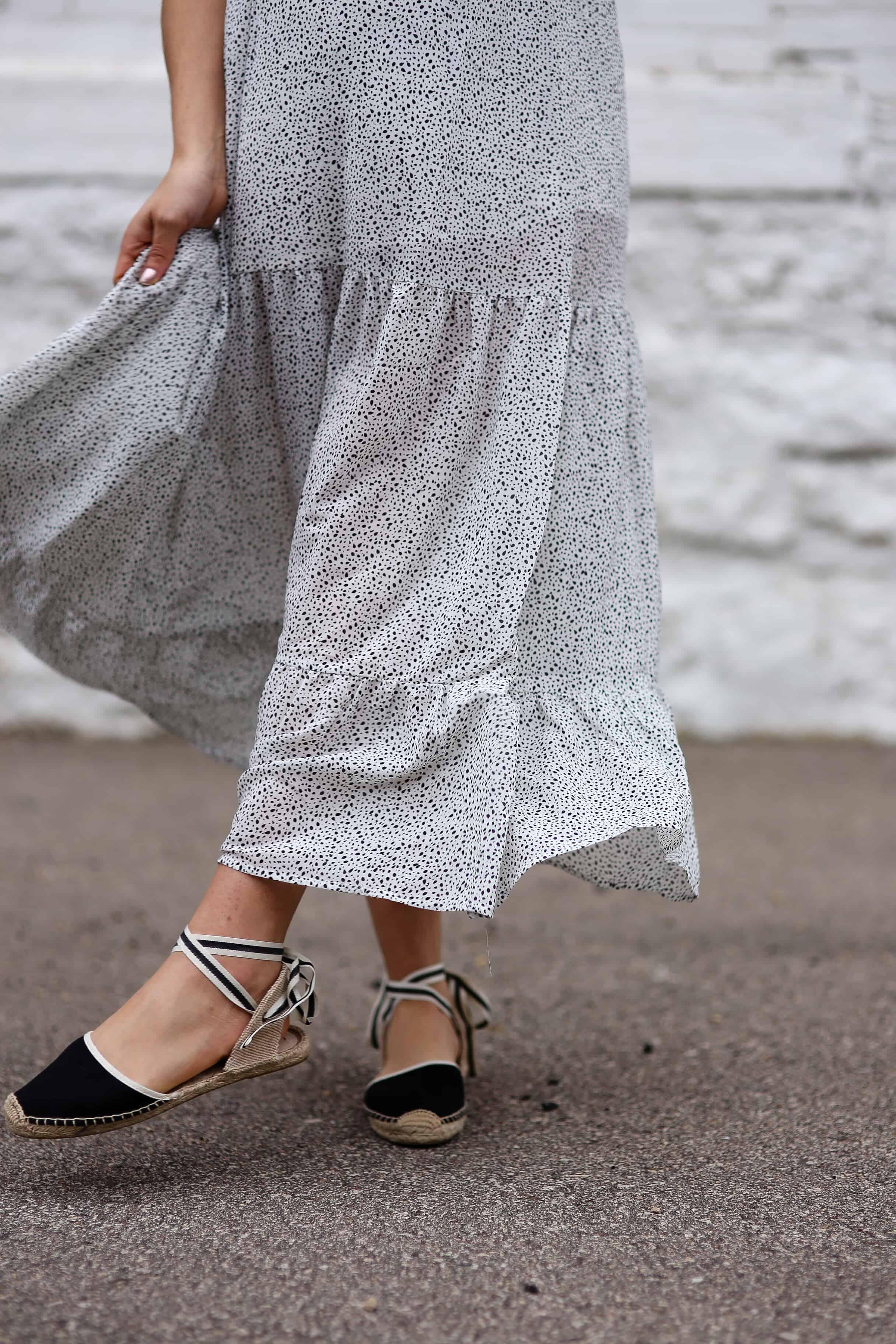 spring summer maternity fashion