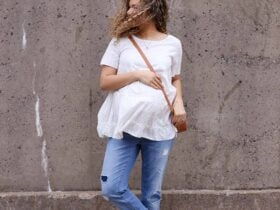 maternity-fashion-spring-outfit