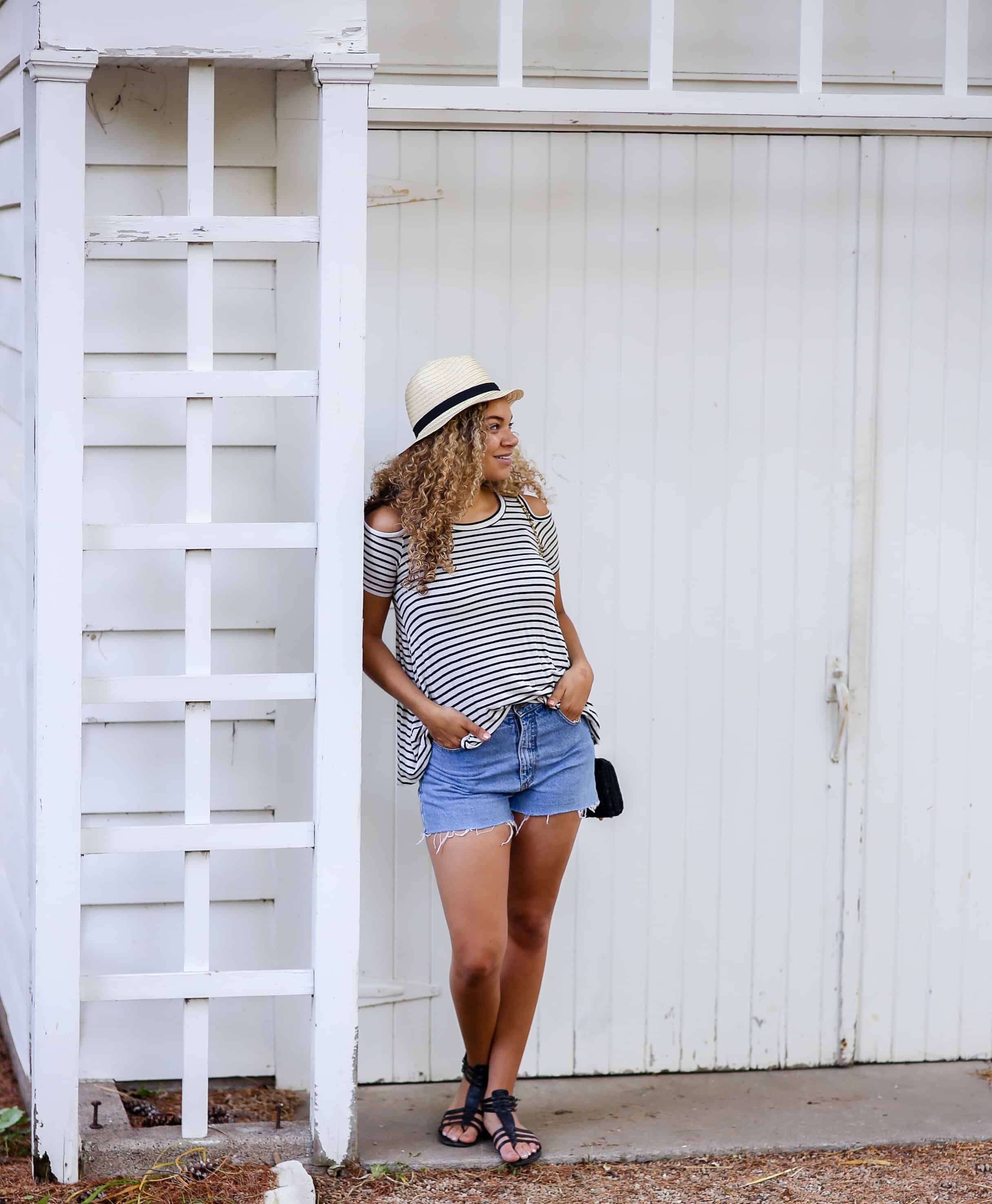 7e03adc9f39a 7 Easy Outfit Formulas for Summer - MY CHIC OBSESSION