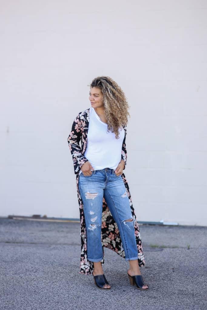 kimono-summer-outfits