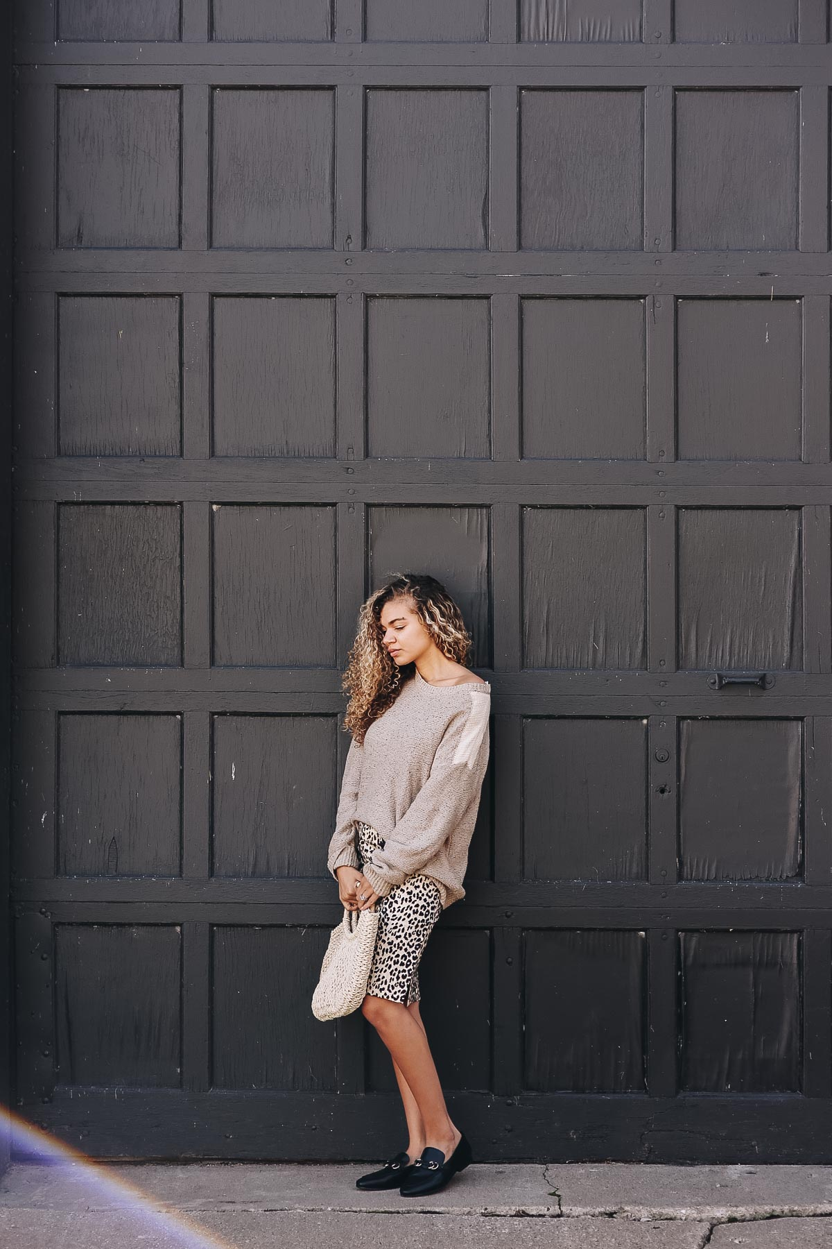 e68969d8dc8c 3 Ways to Wear One Of Fall s Hottest Trends - My Chic Obsession