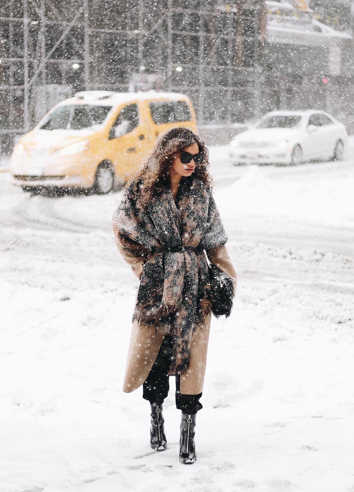 b98f01c4a Traveling in the Winter? Here's How to Look Chic and Stay Warm! - MY ...