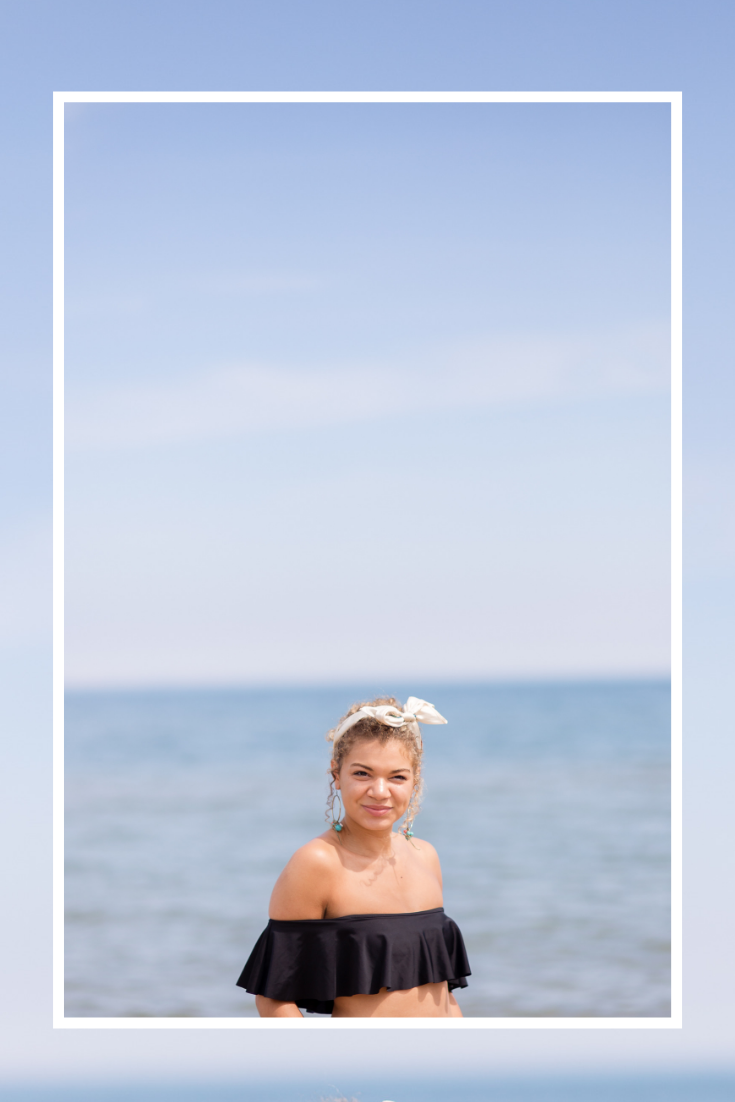 fcc450276a ... Here are cute summer outfits ideas to show you how you can pack your beach  vacation
