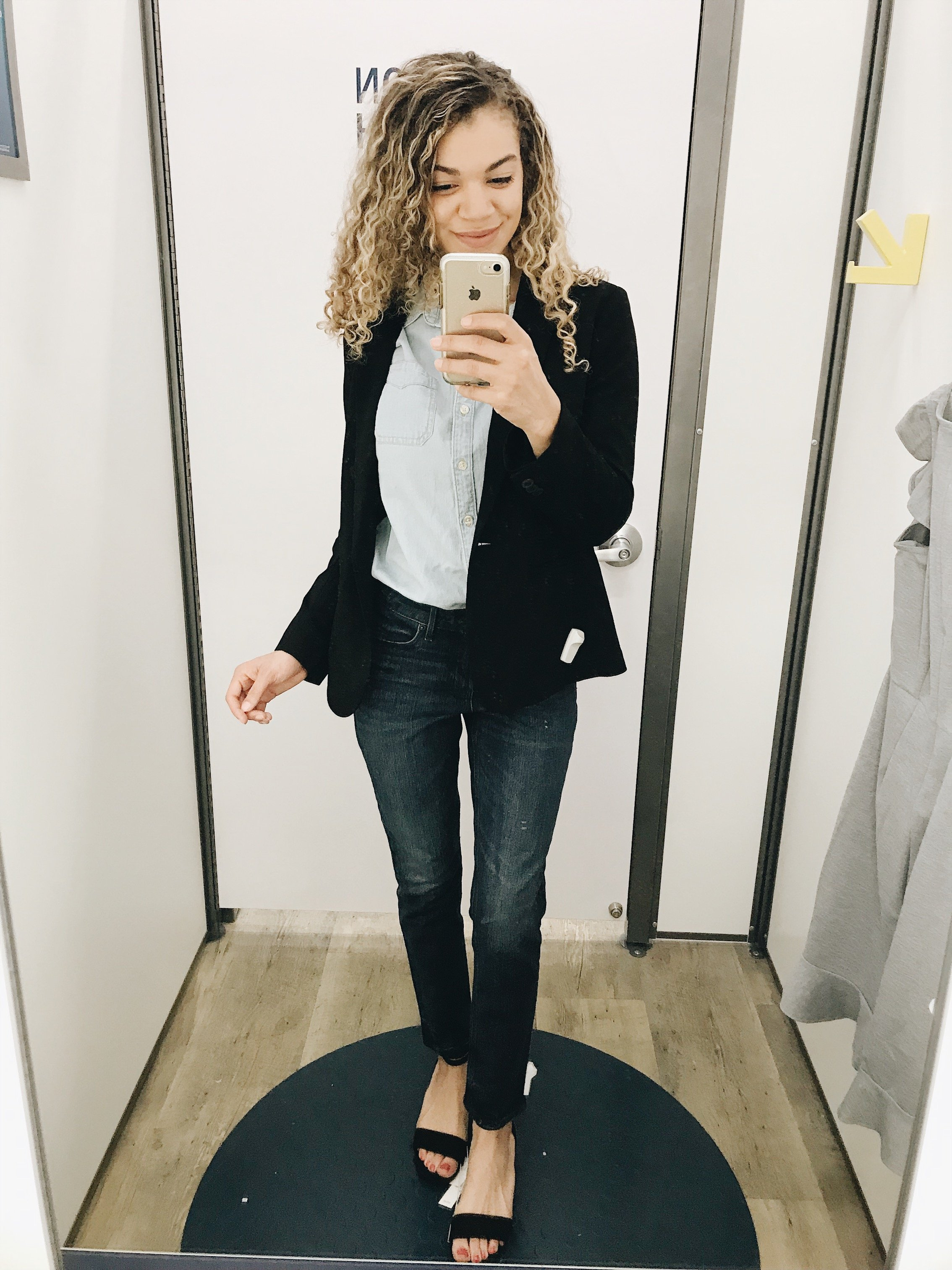 Stylish Work Outfits That Are Still Comfy My Chic Obsession