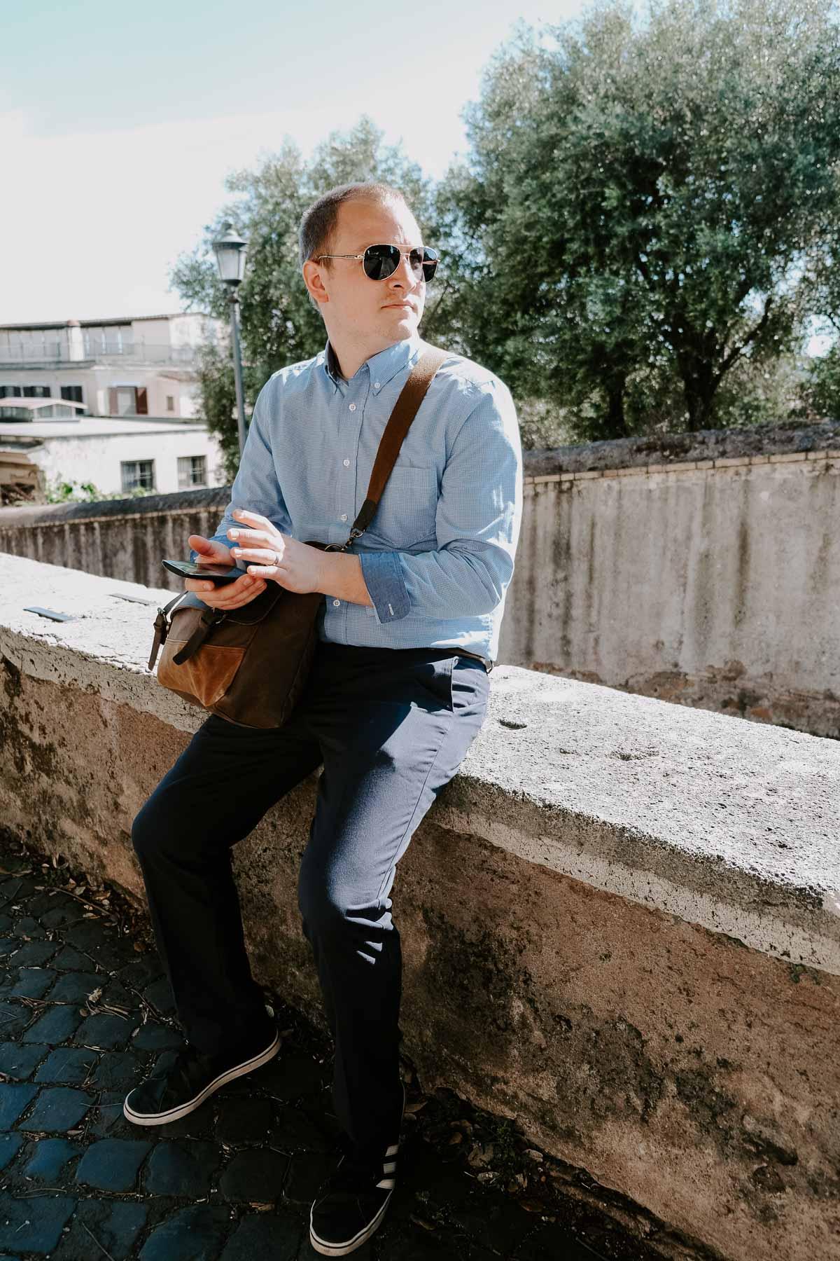 ef7d28524552c7 Jeans Shirt Boat Shoes – DACC