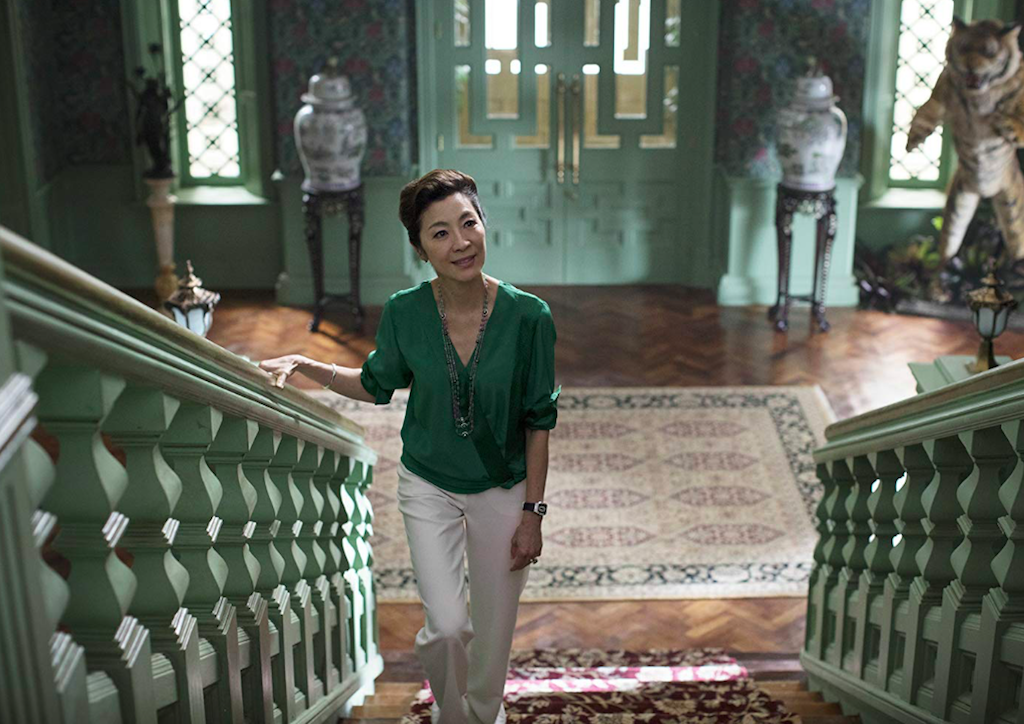 crazy rich asians eleanor young