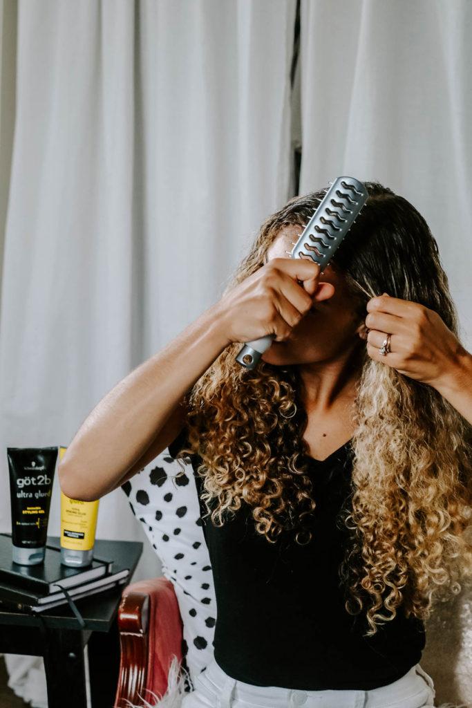 got2b-hair-products