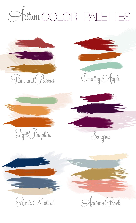 https://katelynjamesblog.com/autumn-color-inspiration/