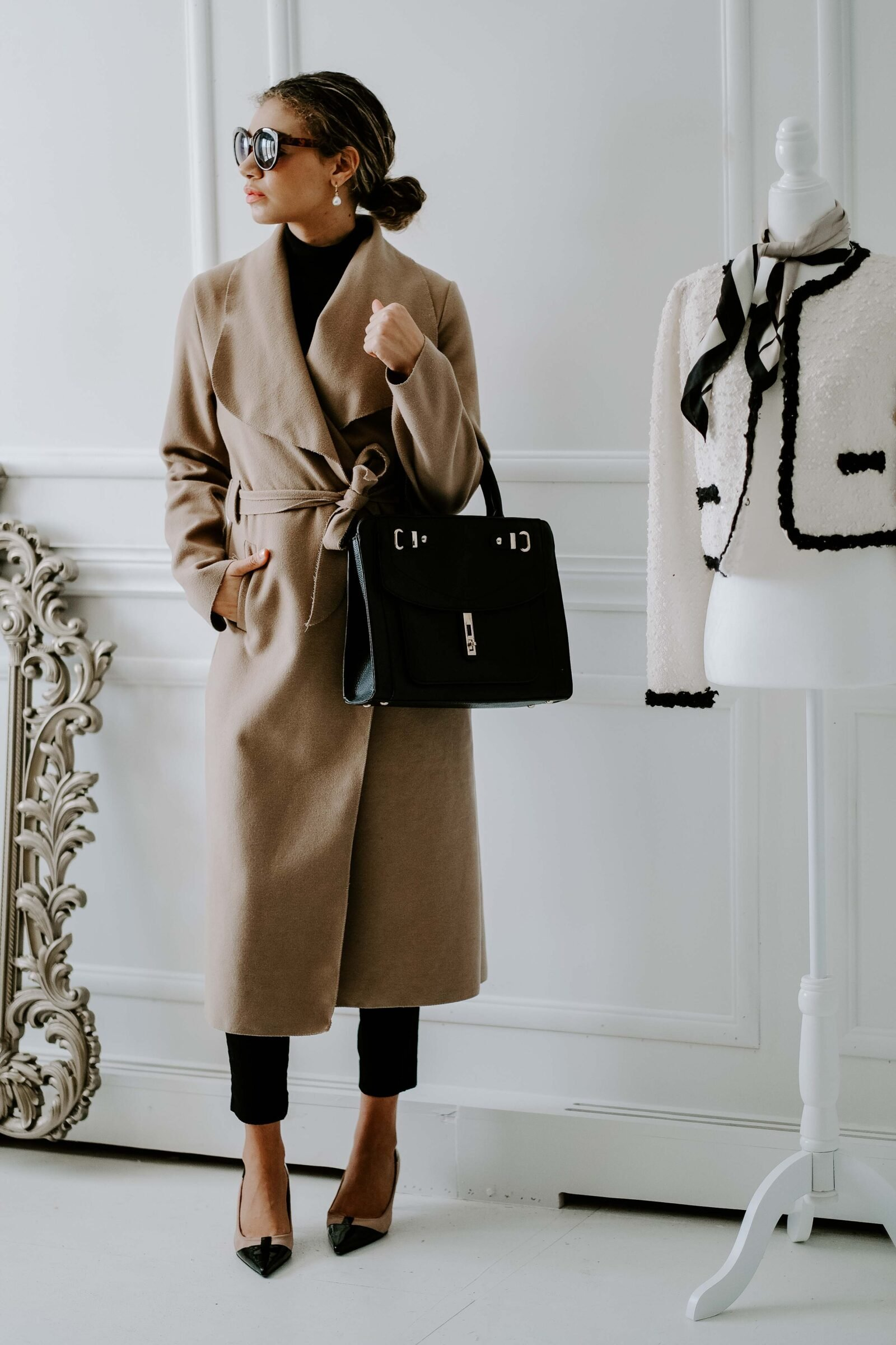 20 Tips on How to Look Expensive + What to Avoid   MY CHIC OBSESSION