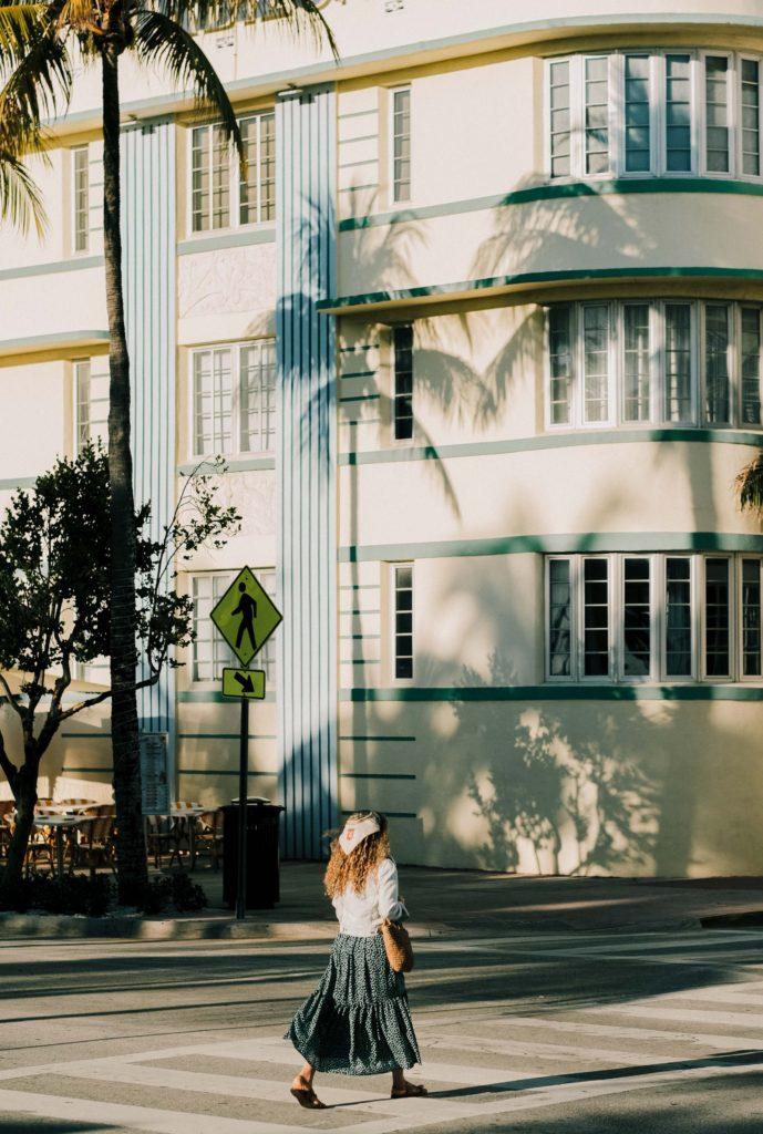 miami florida travel photography