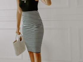 skirt outfits summer