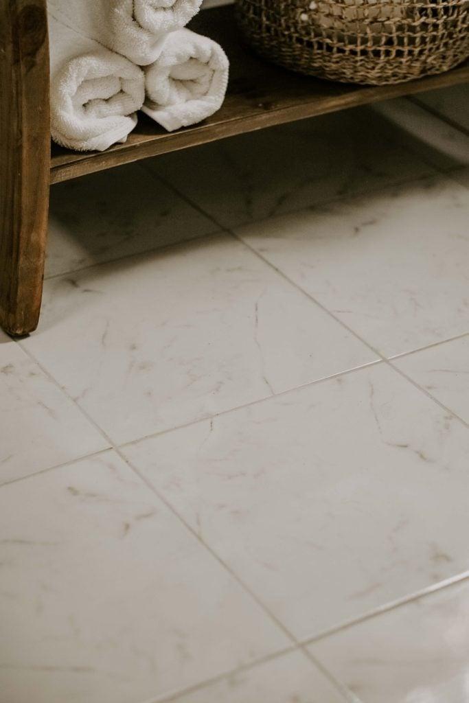 ceramic marble tile