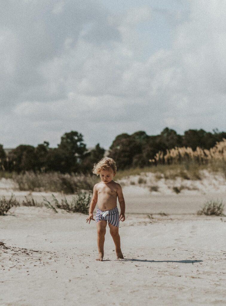 sullivan's island Charleston, South Carolina