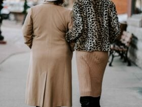 fashion for over fifty