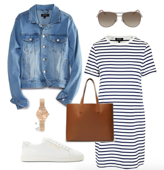 outfit combinations casual