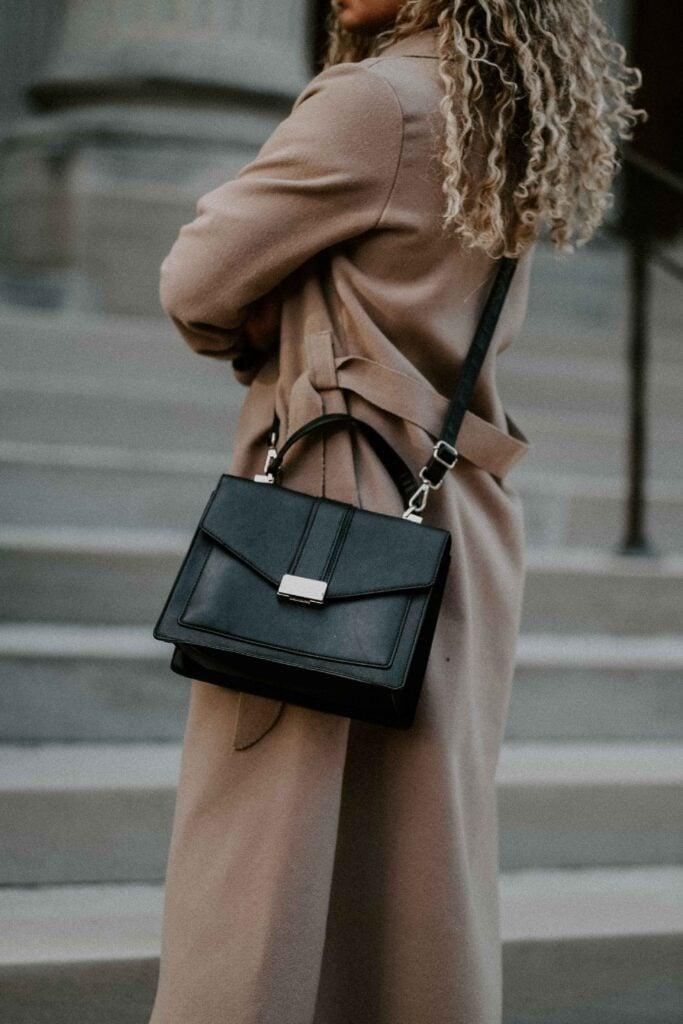 stylish women