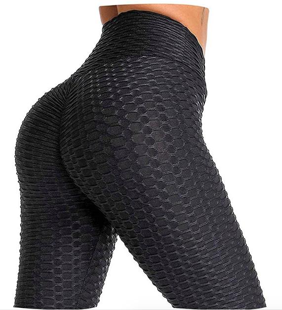 12 Best Leggings For Women 2021