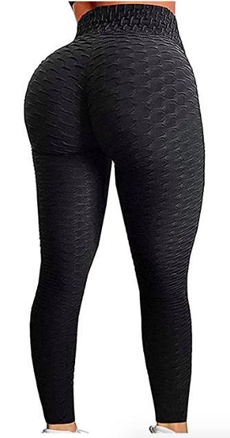 seasum leggings
