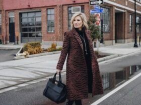 fashion over 50 blog