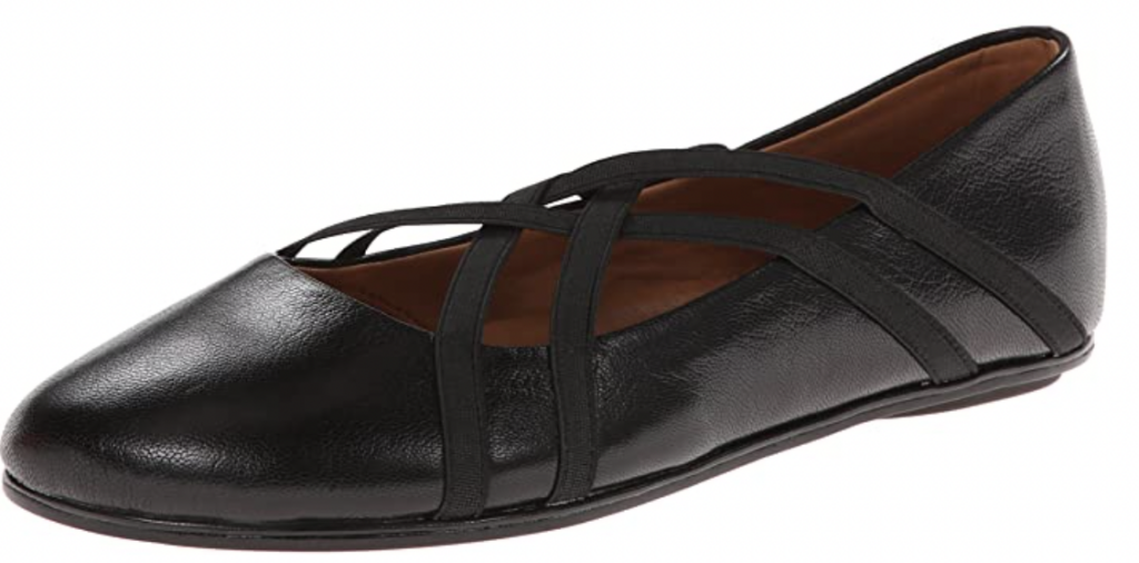 flats for walking