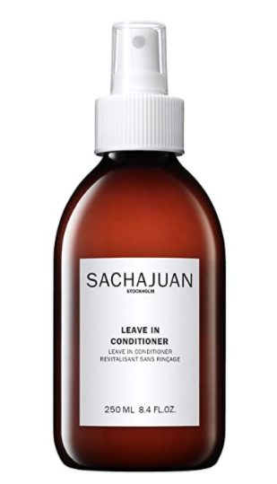 spray moisturizer for hair