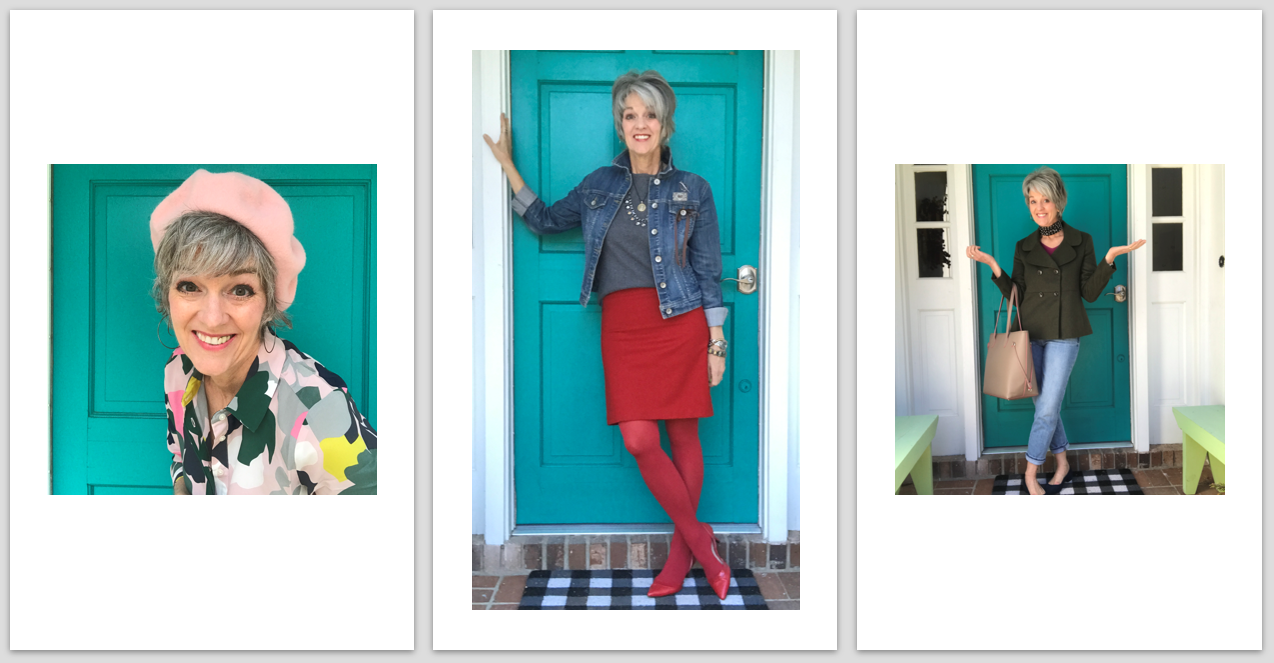 midlife fashion guest post