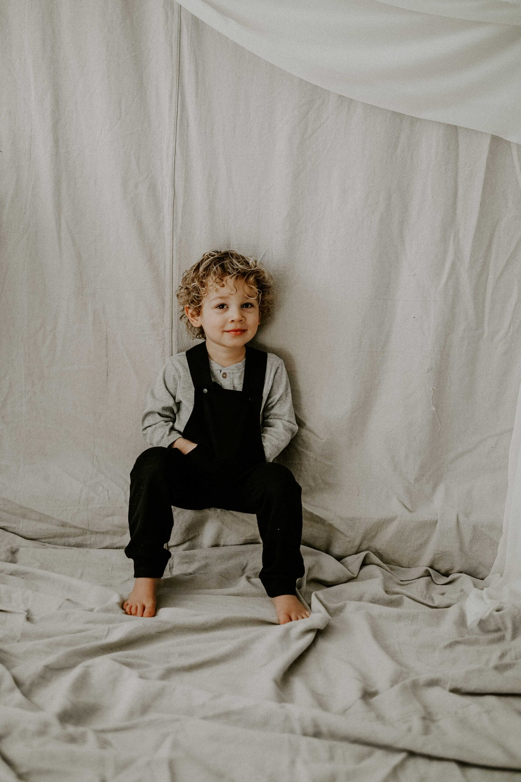 toddler boy pictures