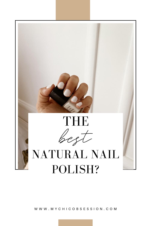 dr remedy nail polish