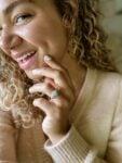 dr remedy nail polish review