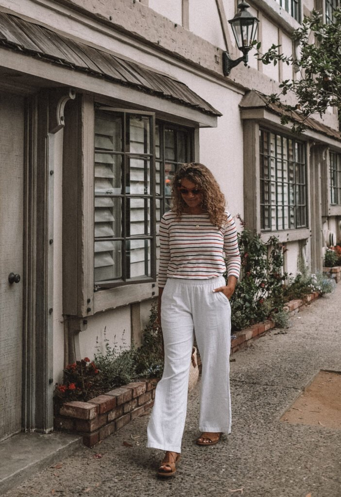carmel by the sea outfits