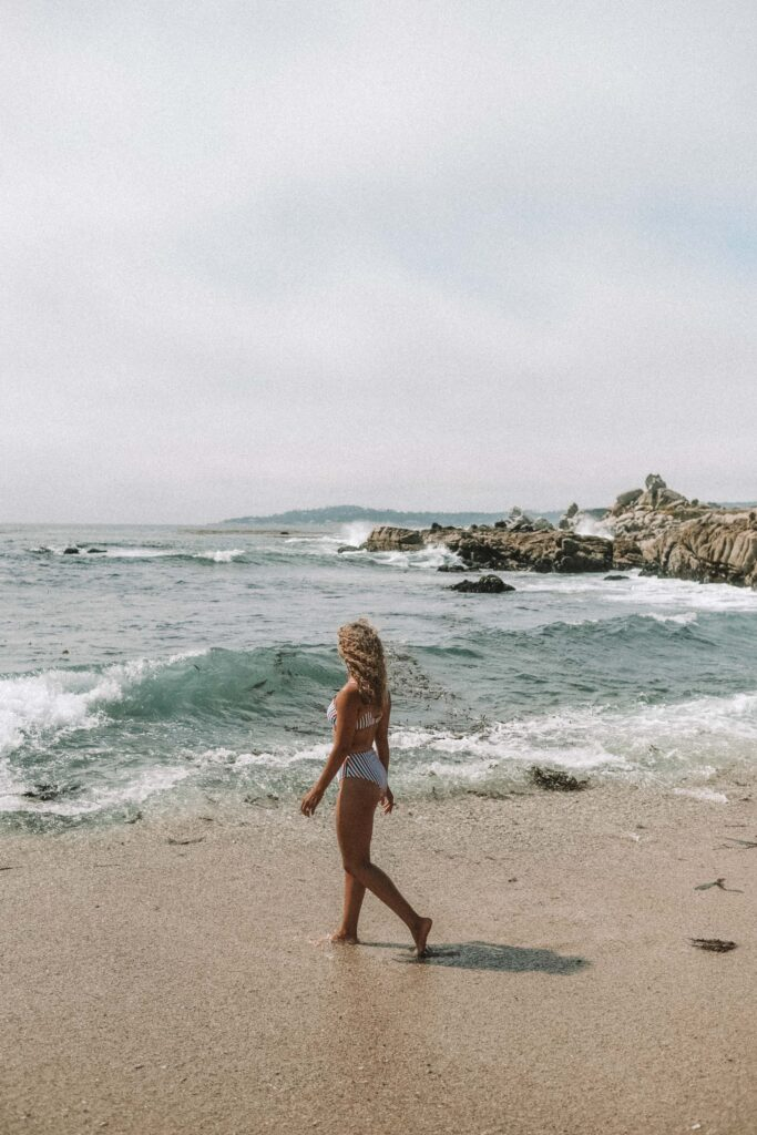 beach pictures ideas