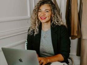 blog branding photos