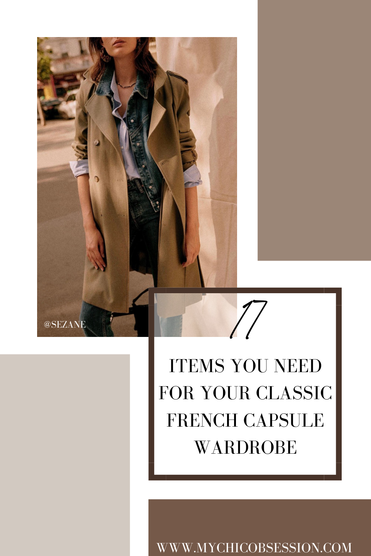 french capsule wardrobe (5)
