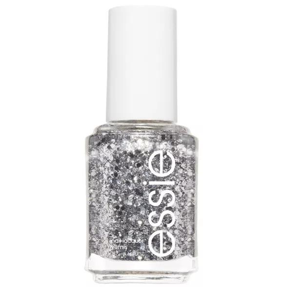 Essie Set in stones nail polish