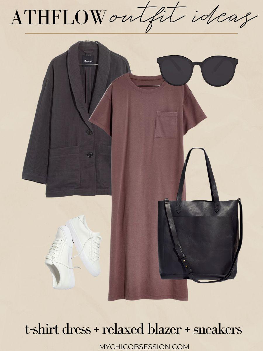 athflow fashion