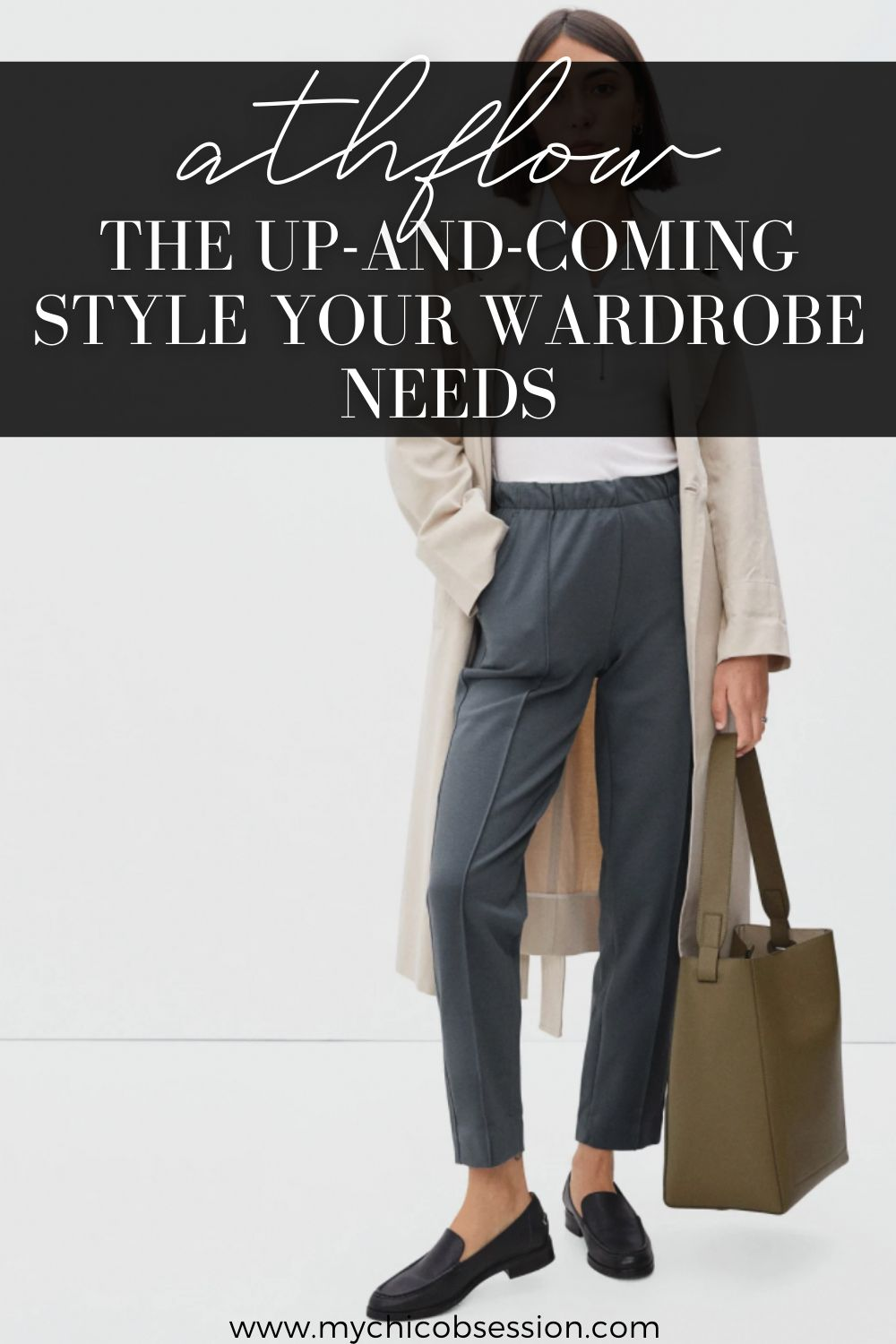 athflow style outfit ideas