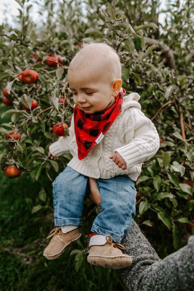 best baby boy clothes